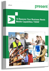 10_Reasons_Your_Business_Needs_Mobile_Capabilities_TODAY-web