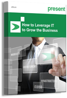How_to_leverage_IT_to_grow_the_business-web