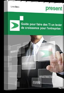 Guide_pour_faire_des_TI_un_levier_de_croissance_pour_lentreprise_couv