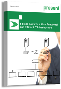 cover_5_Steps_to_a_more_functional_and_functional_IT_infrastructure-web