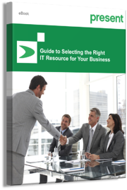 2-Guide_to_Selecting_the_Right_IT_Resource_for_Your_Business