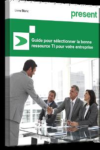 Guide_pour_recruter_le_bonne_ressource_TI_pour_votre_entreprise