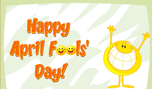 Happy-April-Fools-Day-Wishes.jpg
