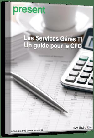 Services gérés CFO