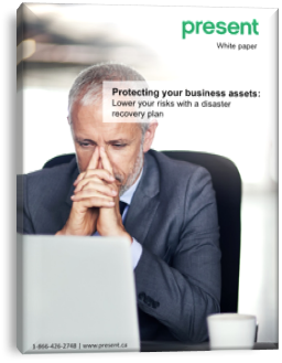 Disaster Recovery ebook.png