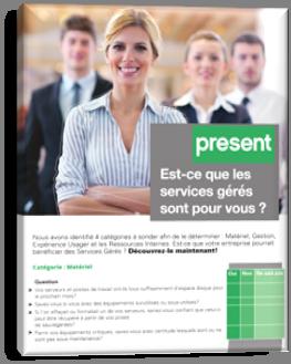 Est_ce_que_les_services_geres_sont_pour_vous_-_Carte_de_pointage.png
