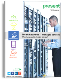 The_shift_towards_managed_services-Couv.png